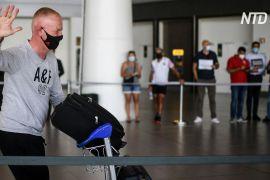 Країни ЄС домовилися послабити коронавірусні обмеження для туристів