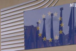 ЄС обіцяє відкласти запровадження мит, ухвалених у відповідь на «тарифи на метал» Дональда Трампа