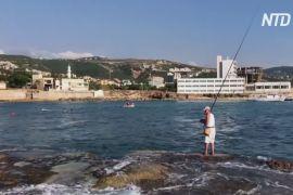 Криза не перешкода: ліванське місто Батрун процвітає завдяки туризму