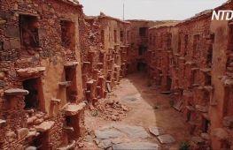 Перші у світі банки виникли в Марокко