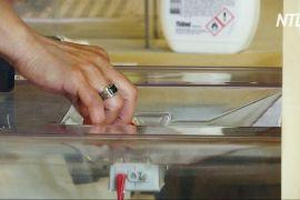 Прогнози не виправдалися: як завершилися регіональні вибори у Франції