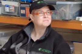 В Австралії людям з інвалідністю допомагають стати бізнесменами