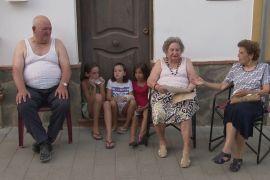 Вечірні посиденьки замість соцмереж: південь Іспанії охороняє традиції з ЮНЕСКО