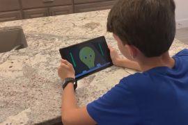 Новий закон захистить британських дітей від згубного впливу Інтернету