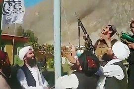 «Талібан» оголосив про захоплення Панджшеру – останнього оплоту його супротивників
