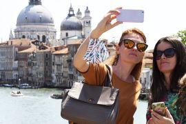 Вхід до Венеції хочуть зробити платним