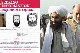 «Талібан» сформував новий уряд