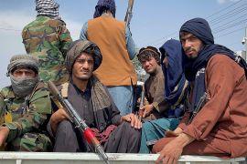 ЄС готується до напливу афганських біженців і нелегальних мігрантів