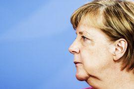 Який спадок залишає Меркель після 16 років на посаді канцлера