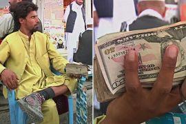 Понад $ 1 млрд виділять Афганістану західні країни