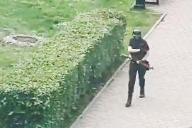 Стрілянина в Пермському університеті: 8 убитих, понад 20 поранених