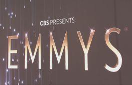 Премію «Еммі» здобув серіал «Корона» й не тільки він
