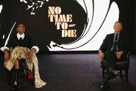 Останній Бонд Крейга: агенту 007 не час помирати