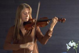 На батьківщині скрипки в Кремоні навчатимуть талановитих музикантів з усього світу
