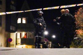 Масове вбивство в Норвегії: чоловік убив з лука п'ятьох людей