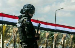 Уперше з 2017 року: в Єгипті скасували режим надзвичайного стану